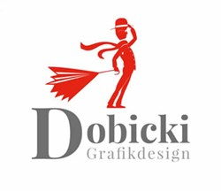 Dobicki Grafikdesign